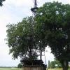 dzimierz-dwor-wiatrak