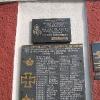 folwark-kaplica-dzwonnica-pomnik-poleglych