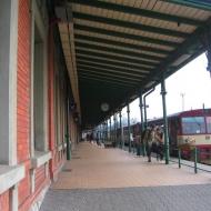 frydek-stacja-2