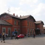 frydek-stacja-6