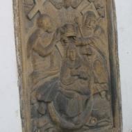 frydek-kosciol-sw-jana-chrzciciela-epitafium-2