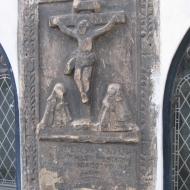 frydek-kosciol-sw-jana-chrzciciela-epitafium-4