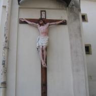 frydek-kosciol-sw-jana-chrzciciela-krzyz-1