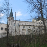 frydek-zamek-1