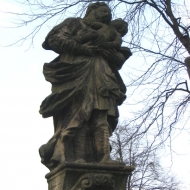 frydek-zamek-figura-2