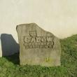 gadow-grodzisko-01