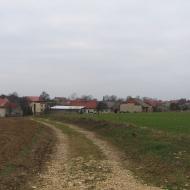 gajowice-kalwaria-widok-1