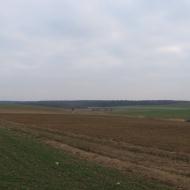 gajowice-kalwaria-widok-3