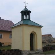 gajowice-kaplica-1