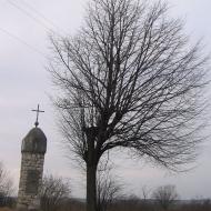 gajowice-kapliczka-1