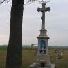 gajowice-krzyz-2