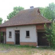 garki-stacja-1