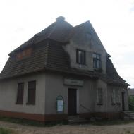 garki-stacja-4