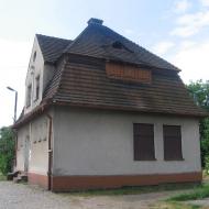 garki-stacja-5