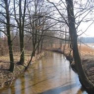 gasiorowice-rzeka-jemielnica