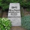 gieralcice-kosciol-cmentarz-2