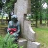 gieralcice-kosciol-cmentarz-5