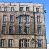 gliwice-ul-bohaterow-getta-warszawskiego
