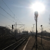 gliwice-stacja-4