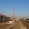 gliwice-stacja-5