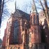 gliwice-katedra-6