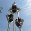 glozyny-kosciol-dzwonnica