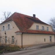 gluchow-gorny-dom