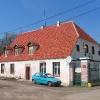 goczalkow-gorny-palac-budynek