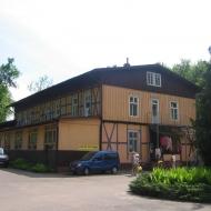 goczalkowice-zdroj-pawilon-wrzos-2
