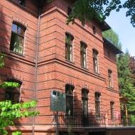 goczalkowice-zdroj-szkola-2