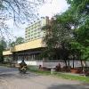 goczalkowice-zdroj-szpital-3