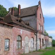 goczalkowice-zdroj-stacja-1