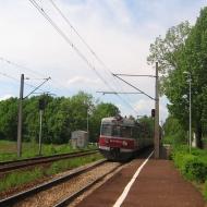 goczalkowice-zdroj-stacja-3