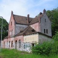 goczalkowice-zdroj-stacja-5