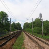goczalkowice-zdroj-stacja-7