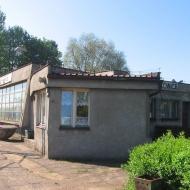 goczalkowice-zdroj-stacja-goczalkowice-1