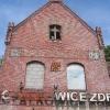 goczalkowice-zdroj-stacja-2