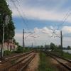 goczalkowice-zdroj-stacja-6