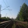 goczalkowice-zdroj-stacja-goczalkowice-2
