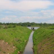 goczalkowice-zdroj-potok