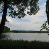 goczalkowice-zdroj-staw-zabrzeszczak-1