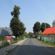 godziecin-03