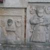 gogolow-kosciol-epitafia