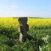 gola-swidnicka-krzyz-kamienny-1