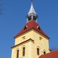 golebice-kosciol-wieza-2