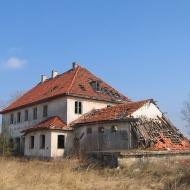 golebice-stacja-3