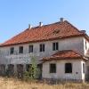 golebice-stacja-1
