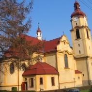 goleszow-kosciol-katolicki-6