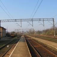 goleszow-stacja-4