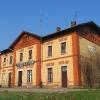 goleszow-stacja-2